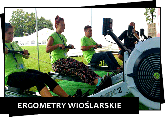 ergometry-wioślarskie