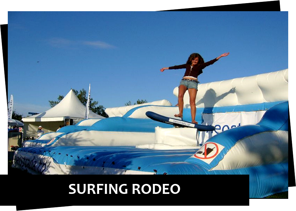 surfing-rodeo