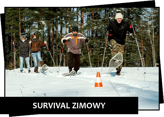 survival-zimowy